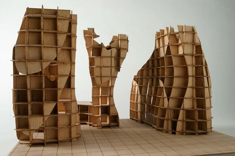 librairie florence loewy jakob macfarlane collection frac centre. Black Bedroom Furniture Sets. Home Design Ideas