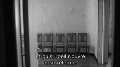Film (Hotel Wolfers)