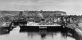Porti di Mare, Dieppe